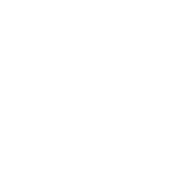 AO Official Tour Operator